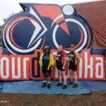 Tour de Tonka 2021